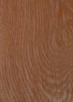Golden Oak tudor boards